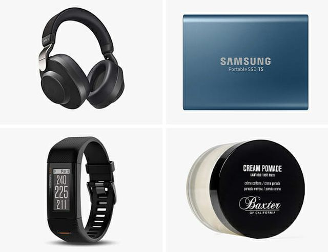 what gear patrol readers bought on prime day gear patrol feature