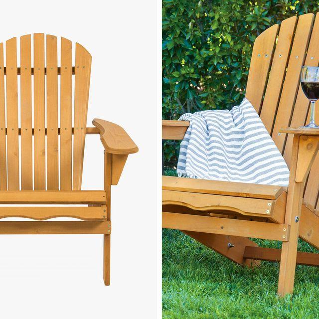 eBay-Patio-Furniture-Deal-gear-patrol-lead-full