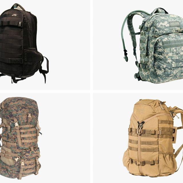 he-History-Of-Military-Packs-gear-patrol-full-lead