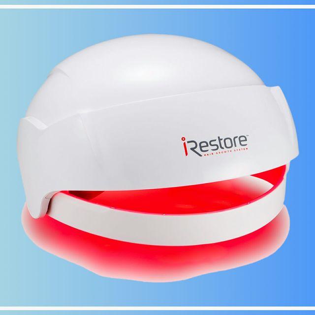 iRestore-Laser-Hair-Growth-System-gear-patrol-lead-full