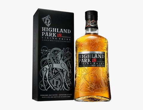 The 25 Best Scotch Whiskies You Can Buy In 2021