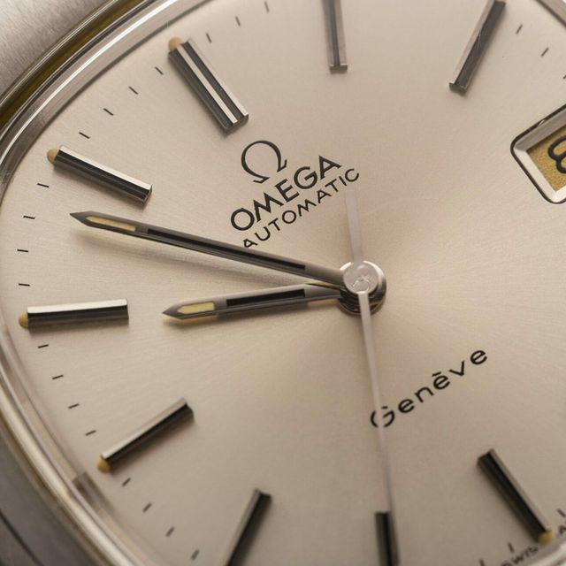3-Distinctive-Vintage-Dress-Watches-With-Tonneau-Cases-gear-patrol-lead-full