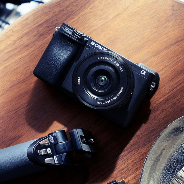 3-Great-Cameras-to-Buy-for-Under-1K-gear-patrol-lead-full