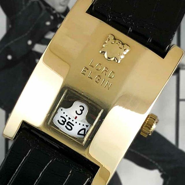 3-Mechanical-Jump-Hour-Watches-With-Digital-Displays-gear-patrol-lead-full