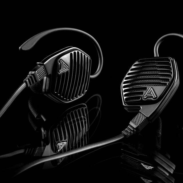 5-Best-Hi-Fi-In-Ear-Headphones-gear-patrol-lead-full
