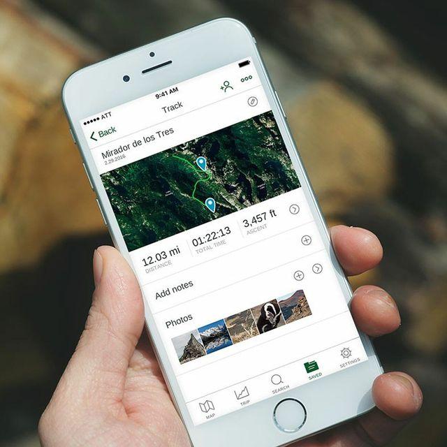 5-Best-Hiking-Apps-Gear-Patrol-Lead-Full