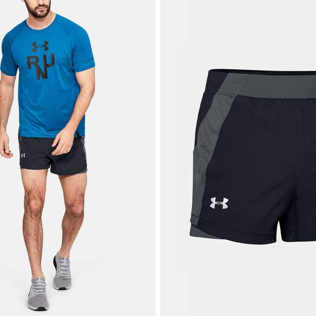 5-Pairs-of-Summer-Running-Shorts-We-Love-Gear-Patrol-lead-full