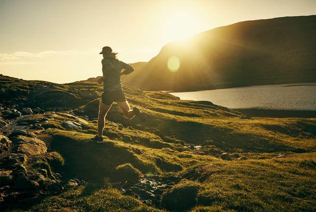 5 tricks i learned when trail running gear patrol lead full