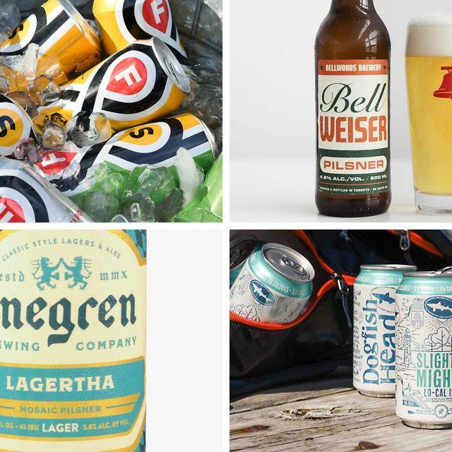 7-Brewers-Name-the-Beers-gear-patrol-lead-full