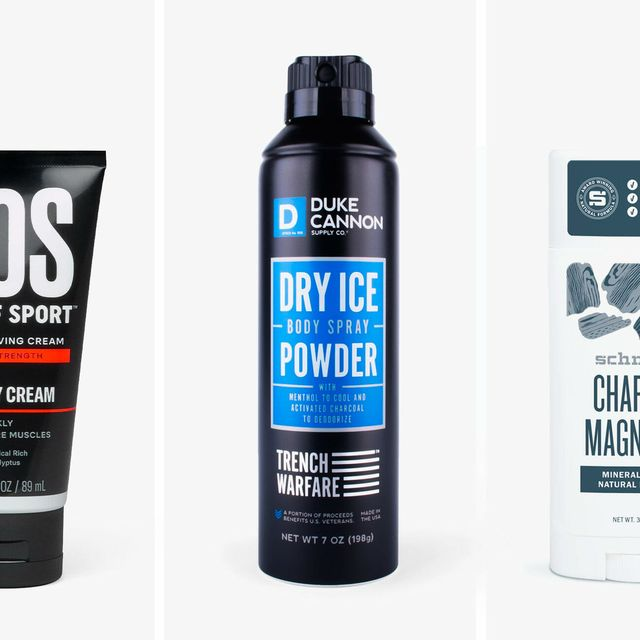 8-Grooming-Products-for-the-Outdoor-Athlete-gear-patrol-lead-full