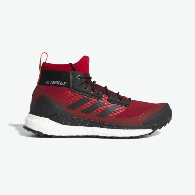Adidas-Goretex-Gear-Patrol-lead-full