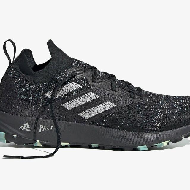 Adidas-Terrex-Parley-gear-patrol-lead-full