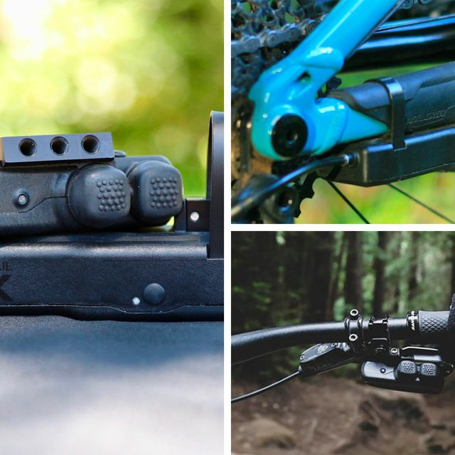 Archer-Components-D1x-Trail-gear-patrol-lead-full