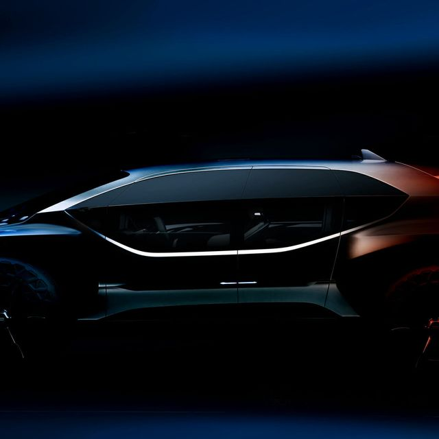 Audi-AI-gear-patrol-full-lead