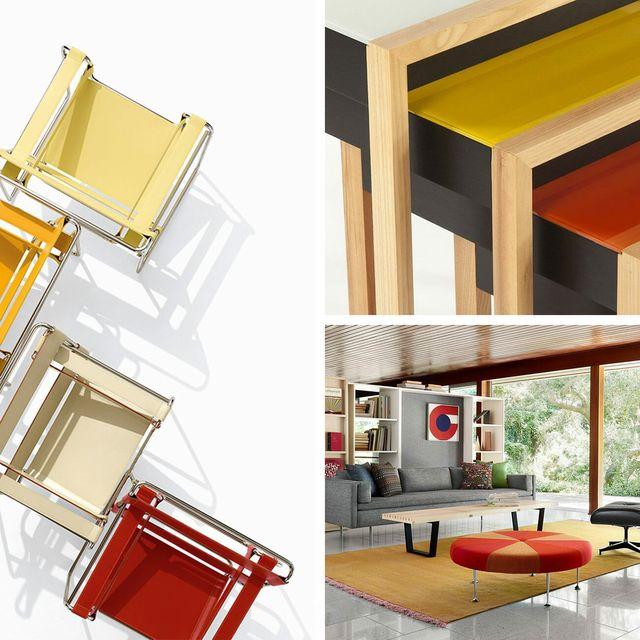 Bauhaus-Most-Influential-Design-Gear-Patrol-lead-full