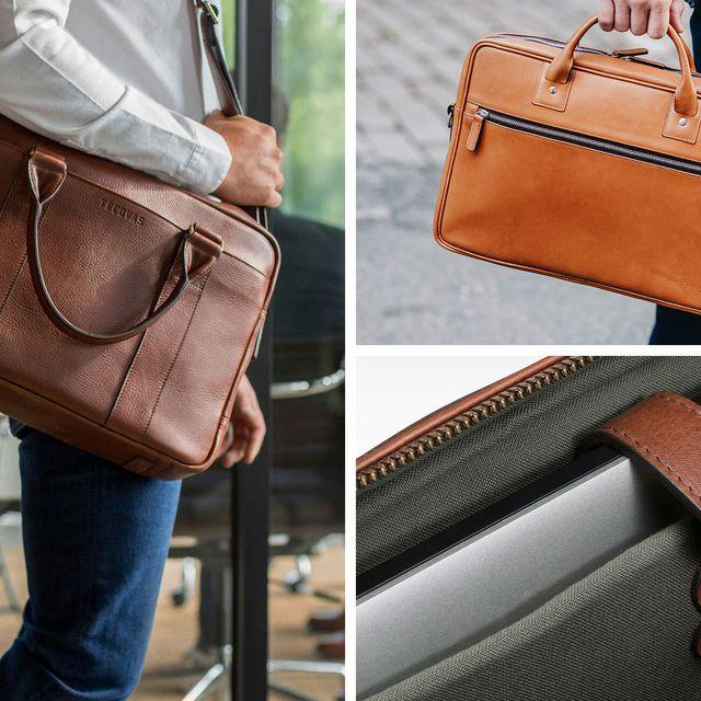 Best-Briefcases-for-Men-Gear-Patrol-lead-full