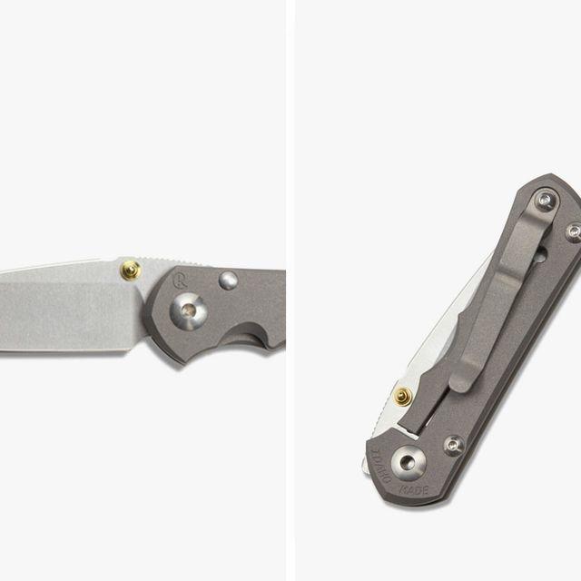 Best-Made-Chris-Reeves-Inkosi-Knife-gear-patrol-lead-full
