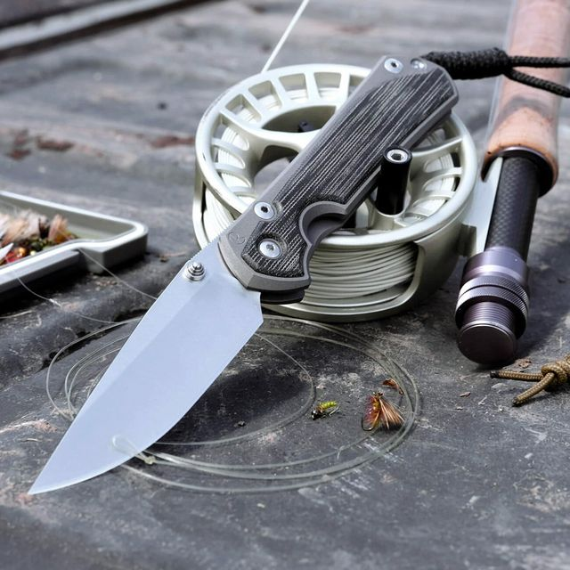 Best-New-Knives-and-EDC-of-August-2019-gear-patrol-lead-full