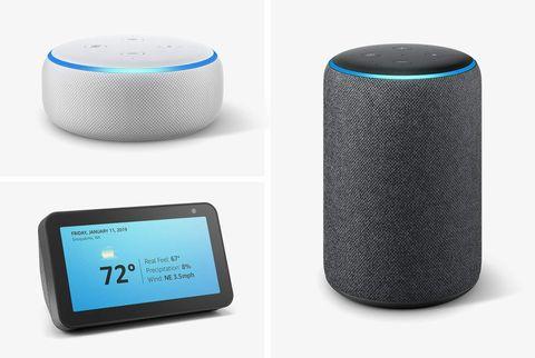 The Best Multi Room Wireless Speakers Of 2019