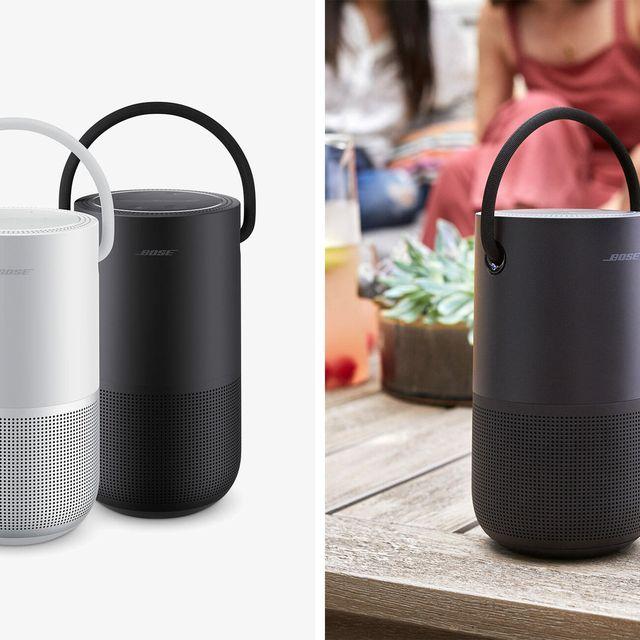 Bose-Portable-Home-Speaker-gear-patrol-lead-full