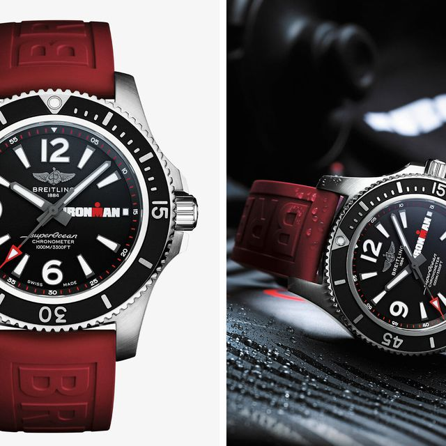 Breitling-Superocean-Ironman-Limited-gear-patrol-lead-full