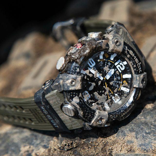 Casio-G-Shock-Mudmaster-Review-gear-patrol-lead-full