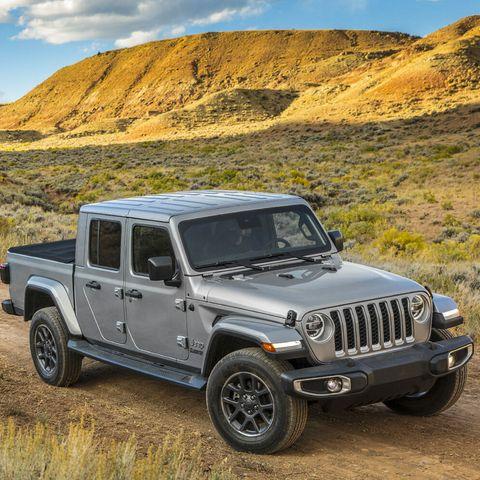 complete guide to jeep gear patrol lead feature