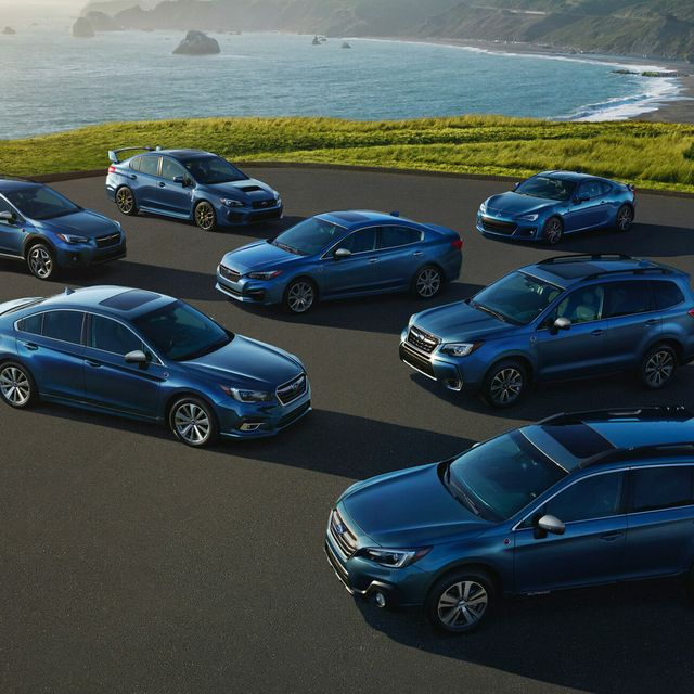 Complete-Subaru-Buying-Guide-gear-patrol-lead-full