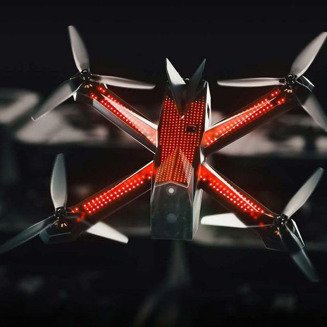 DRL-Drone-4-Gear-Patrol-Lead-Full