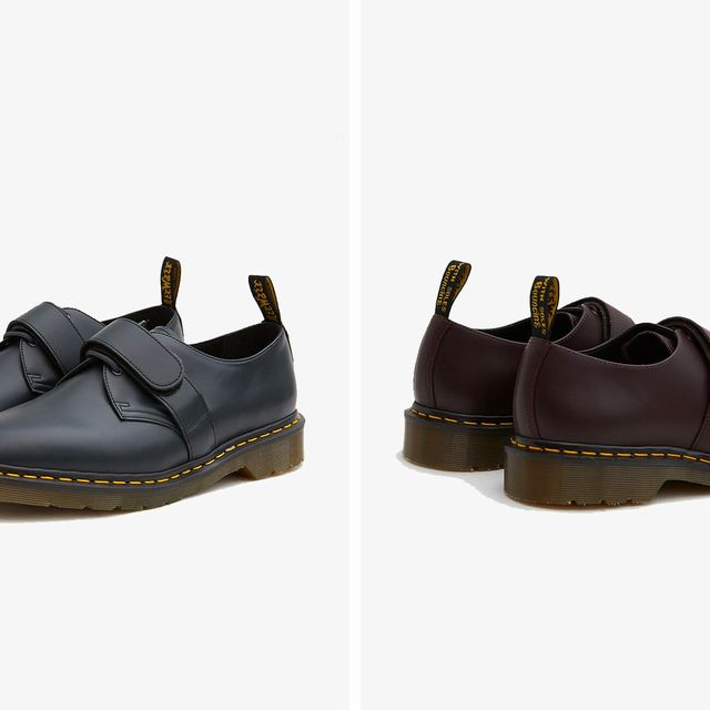 Engineered-Garments-x-Doc-Martins-Smith-Shoe-gear-patrol-lead-full