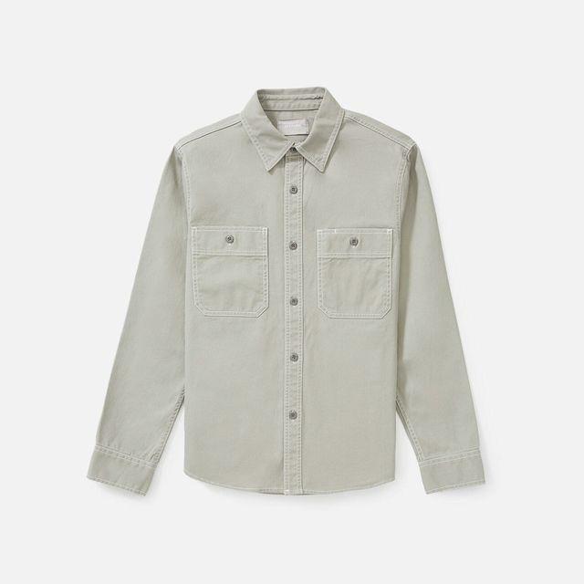 Everlane-Chore-Shirt-Gear-Patrol-lead-full