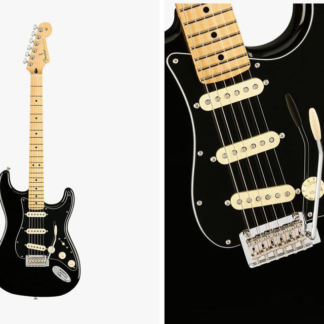 Fender-Player-Stratocaster-gear-patrol-full-lead