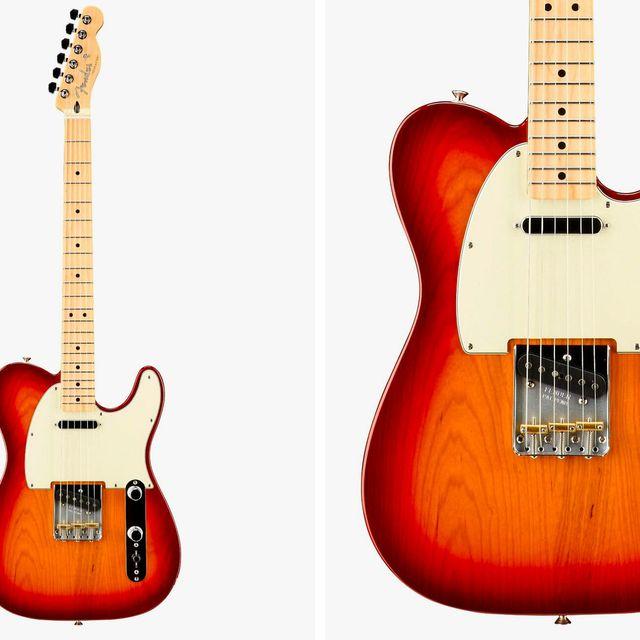 Fender-Special-Edition-Telecaster-gear-patrol-lead-full