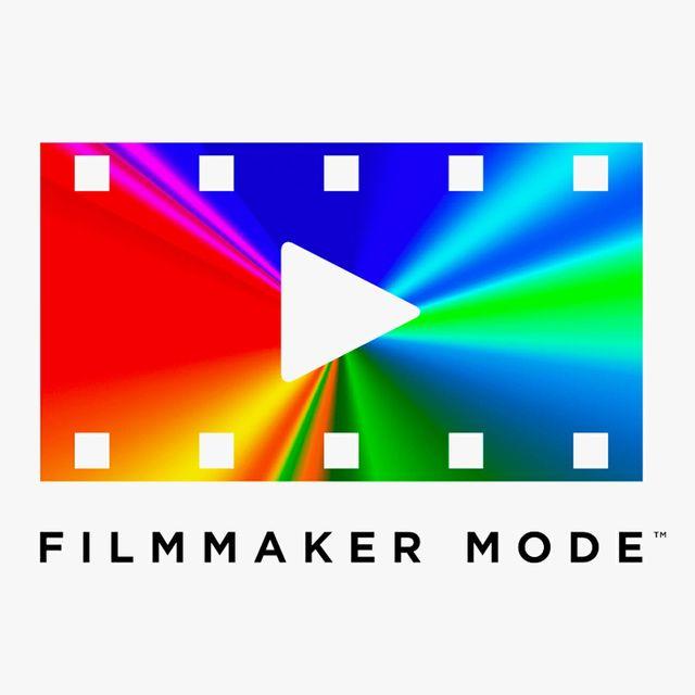 Filmmaker-Mode-gear-patrol-full-lead