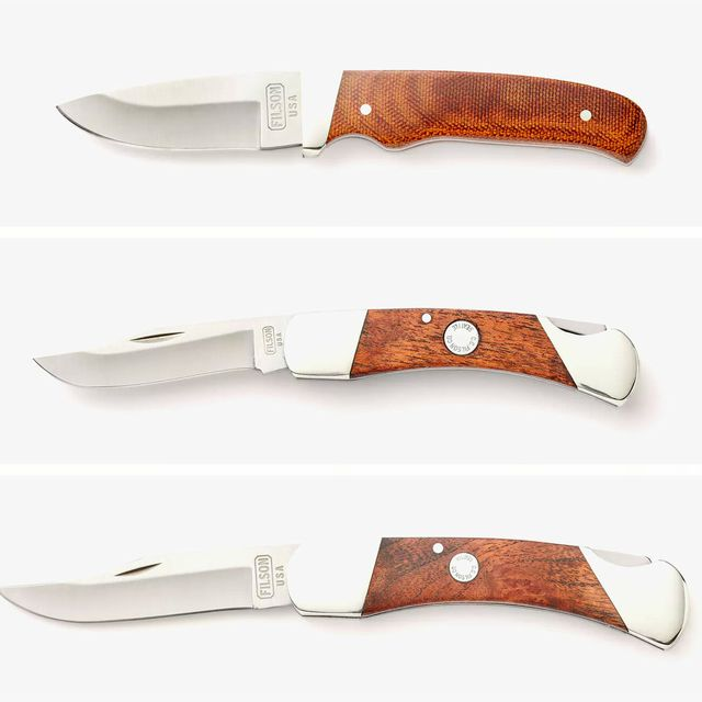 Filson-Knives-gear-patrol-lead-full