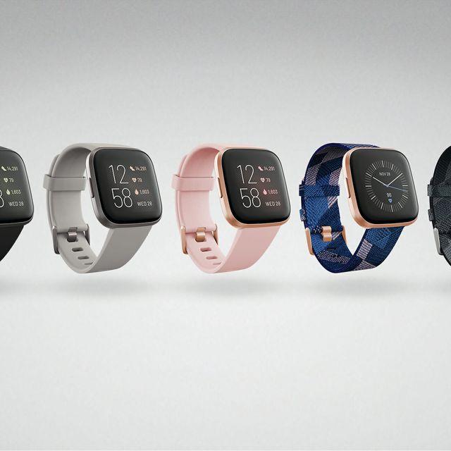 Fitbit-Versa-2-gear-patrol-full-lead