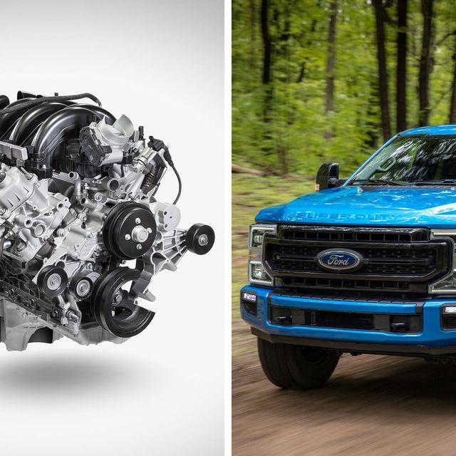 Ford-7-3-Litre-V8-gear-patrol-lead-full
