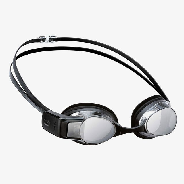 Form-Goggles-Gear-Patrol-Lead-Full