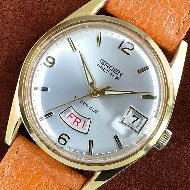 Found-3-Vintage-Gruen-Watches-gear-patrol-lead-full