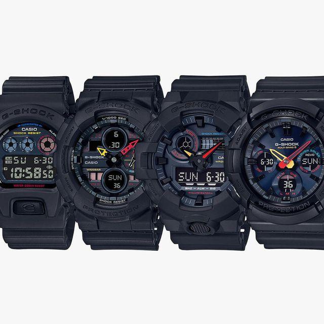 G-Shock-Neo-Tokyo-Gear-Patrol-lead-full