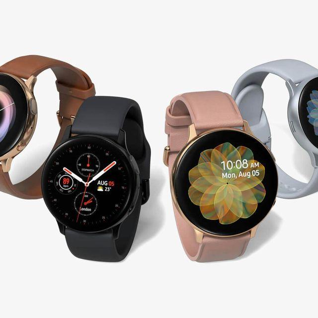 Galaxy-Watch-Active-2-Gear-Patrol-Lead-Full