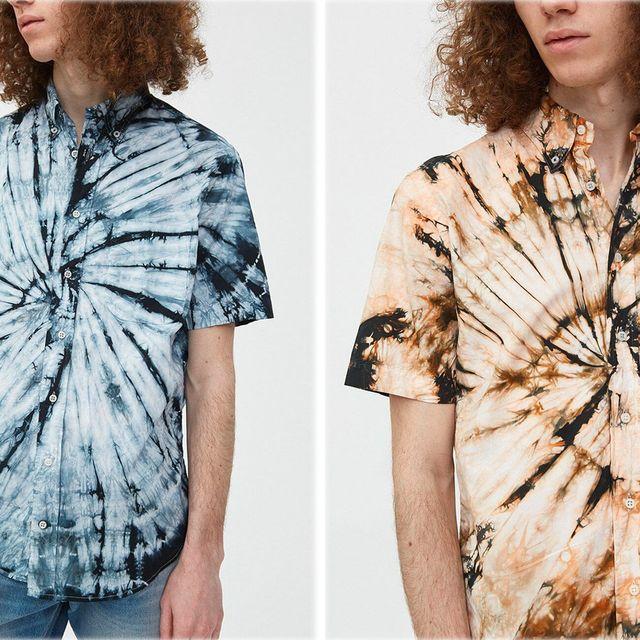 Gitman-Brothers-Tie-Dye-gear-patrol-lead-full