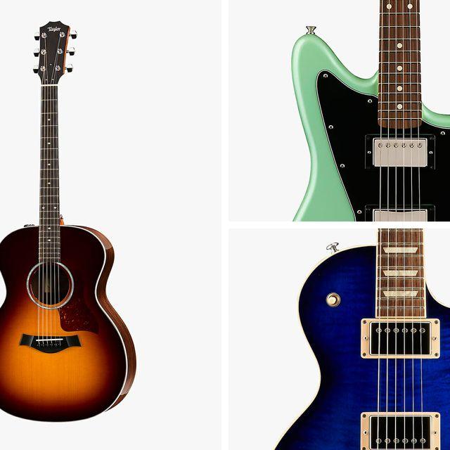 Guitar-Center-Sale-gear-patrol-full-lead