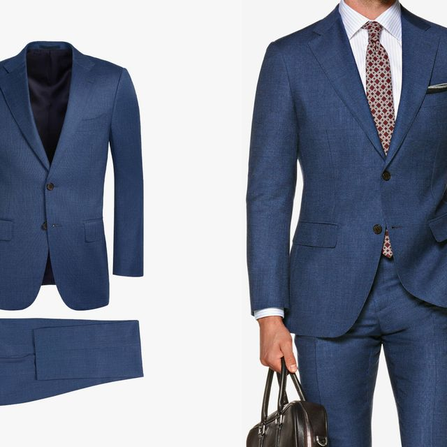 How-to-Buy-a-Suit-for-Warm-Weather-Gear-Patrol-lead-full