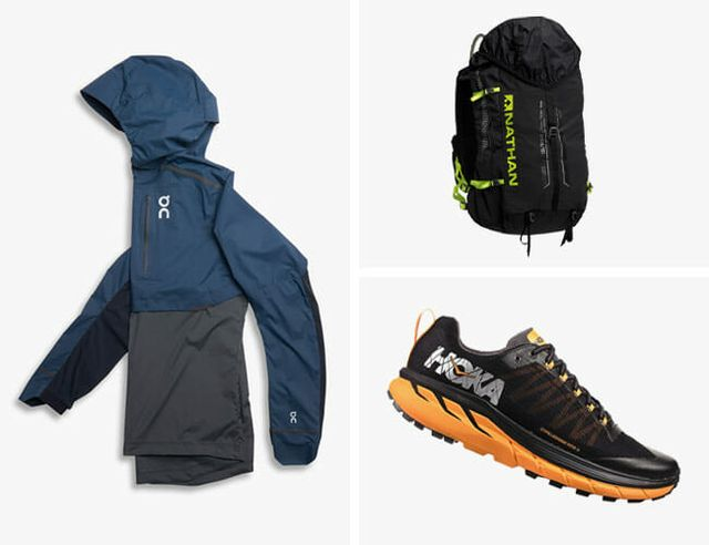how to run commute refresh gear patrol lead featured