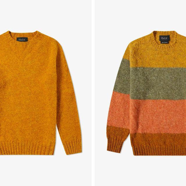 Howlin-Sweaters-Deal-gear-patrol-lead-full