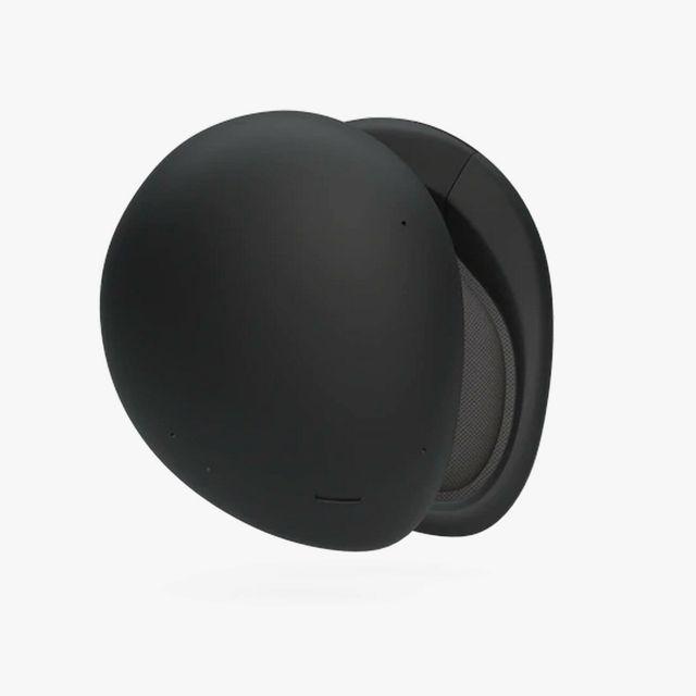 Human-Headphones-Gear-Patrol-lead-full