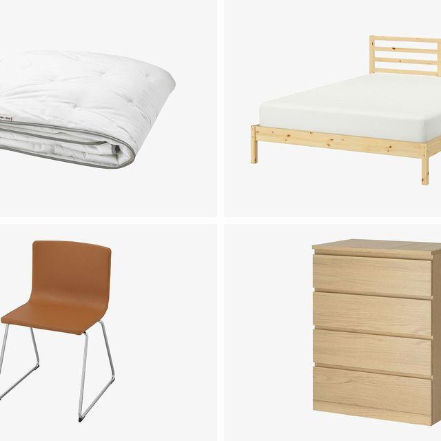 Ikea-Dropped-Prices-Gear-Patrol-Lead-Full