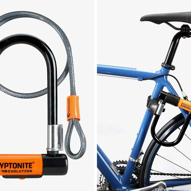 Kryptonite-Evolution-Mini-7-Bicycle-Lock-gear-patrol-lead-full