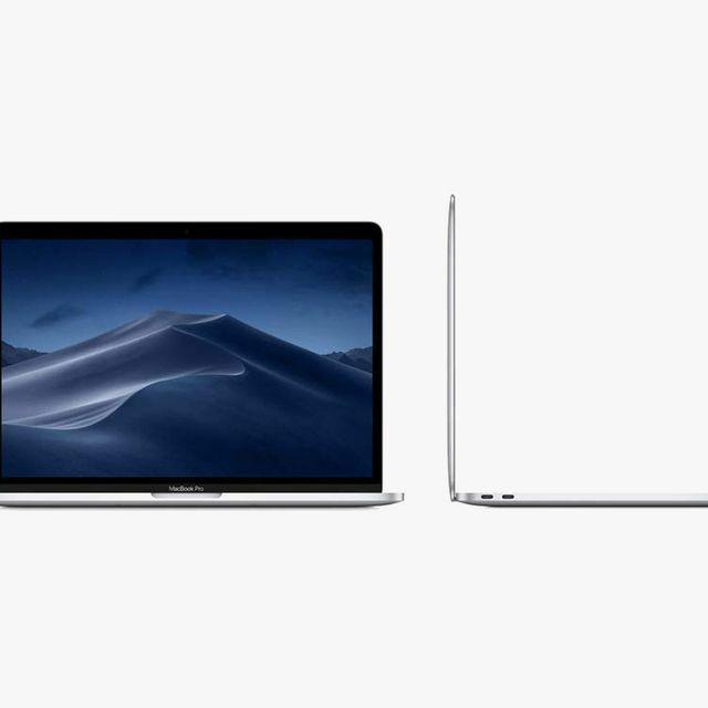 Macbook-Pro-Sale-Gear-PAtrol-lead-full